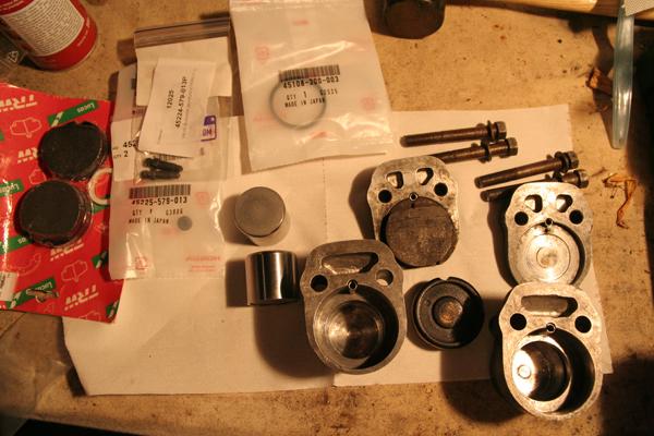 kit-frein
